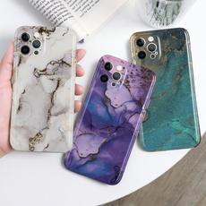 case, samsungs21ultracase, samsungnote20ultracase, Fashion