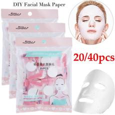 Beauty, Masks, facialmask, Moisturizing
