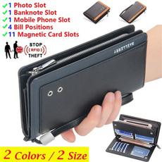 shortwallet, Capacity, coin purse, purses