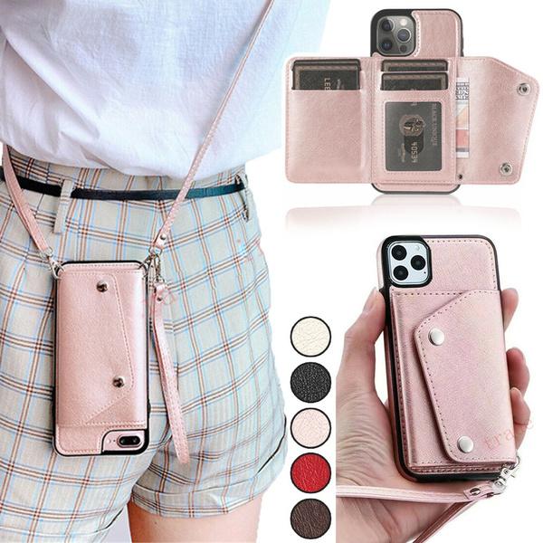 samsunga32case, case, iphone 5, samsungs9pluscase