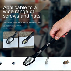 multifunctionwrench, hardwarewrench, Tool, universalwrench