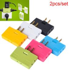socketconverteradapter, sockerextensionadapter, extensionplugadapter, socketconverter