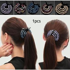 Fashion, headdress, hair jewelry, Pins