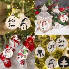 centerpieceswood, Wooden, Craft, Ornament