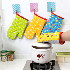 Kitchen & Dining, cookingglove, antiscaldglove, Cover