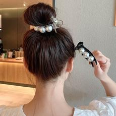 elegantandfashion, Fashion, hairclipsforwomen, Hair Pins