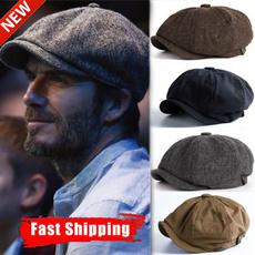Cap, shelby, Vintage, vintagehat