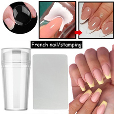 manicure tool, Stamping, art, Beauty