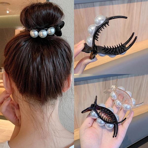 headhairpin, Fashion, headdress, Jewelry