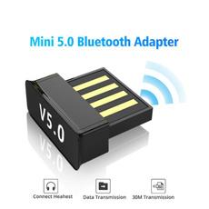 adaptadorbluetooth, Mini, Transmitter, usb