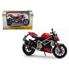Ducati, contemporarymanufacture, Motorcycle, mod