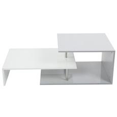 deskwithshelve, Gray, Coffee, Home Decor
