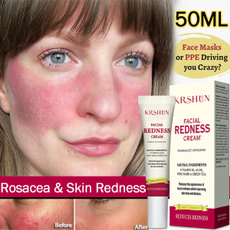 Anti-Aging Products, varicoseveinstreatment, facerednessremoval, essentialoil