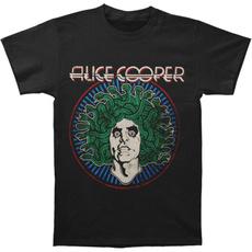 alicecooper, Fashion, cooper, Shirt