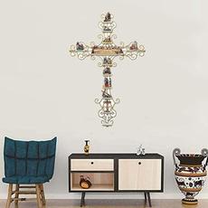 decoration, muraldecal, Christmas, Home & Living