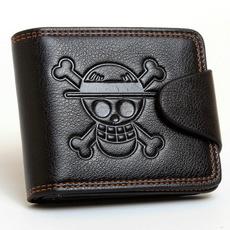 leather wallet, Fashion, monkey, onepiecepurse