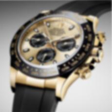 quartz, Moda, fashion watches, Jewelery & Watches
