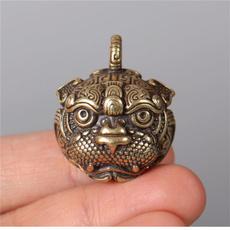 Brass, copperbell, eye, Jewelry