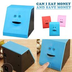 Box, facebank, noveltytoy, toygiftsforchildren