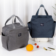 Feeding, Picnic, Totes, picnicbag