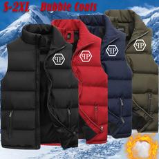 menswaistcoat, Vest, Fashion, Winter