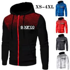 hoodiesformen, hooded, Tops & Blouses, Winter