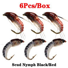 artificialbait, Bass, Outdoor Sports, Fishing Lure
