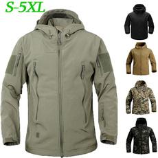 Jacket, Hiking, Outdoor, camping