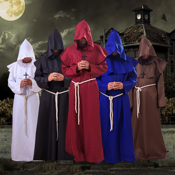 scary, Cosplay, halloweenparty, Carnival