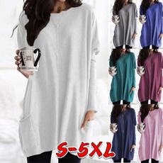 shirtsforwomen, womenautumntop, womenlongshirt, long sleeved shirt
