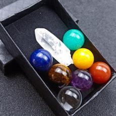 spherexmasdecoration, Decor, gemstonesphere, Gifts