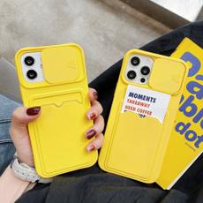 Mini, Food, iphone11promaxcase, Lens