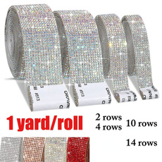 yardart, selfadhesivepaper, bricolage, Jewelry