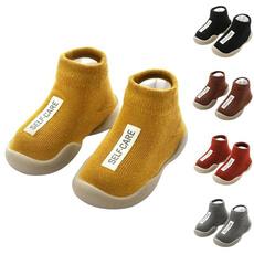 walking, Outdoor, Baby Shoes, Indoor