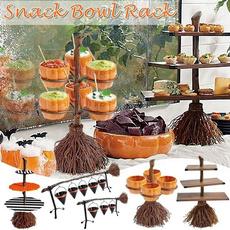 Halloween Decorations, Decor, Snacks, Home & Kitchen