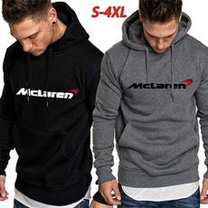 hoodiesformen, pullovermen, Fashion, Pullovers