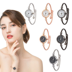 Watches, Fashion, Jewelry, Clock