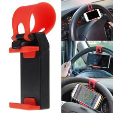cellphone, mobilephonebracket, phone holder, Samsung