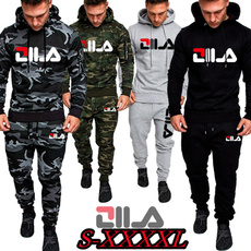 hoodiessportswearset, Fashion, pullover hoodie, pants