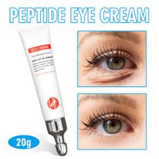firmingskin, antiwrinkle, Dark Circles, moisturizing eye cream