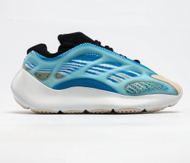 Angel, Sports & Outdoors, Running Shoes, Running