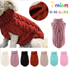 Vest, Fashion, Outfits, knitted