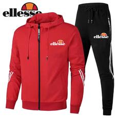 blacksportsuit, track suit, zipeprhoodie, athleticset