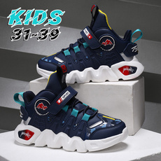 Sneakers, tennisshoesforboy, Sports & Outdoors, runningshoesforboy