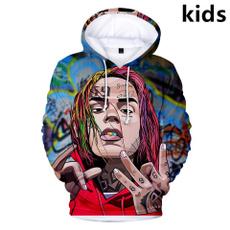 kids, Fashion, hop, Coat