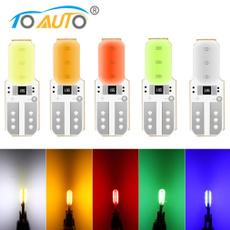 lights, led, signallamp, w5wledbulb