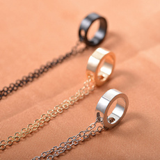 Fashion, Jewelry, gold, Color