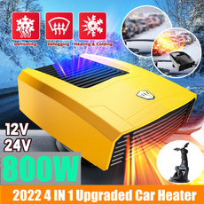heater, electricwarmheater, ventiladorportatil, Carros