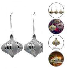 Home & Kitchen, Decor, Home Decor, christmasballsornament
