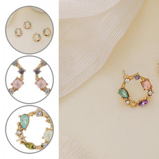 Decorative, Fashion, Jewelry, Elegant